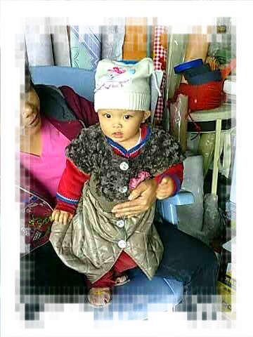米乐彩信 2011.12.30