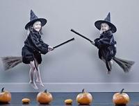 Jason Lee的创意童趣摄影欣赏(多图)